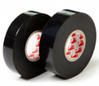 SCAPA Professional HARNESS / LOOM Tape 25mm x 40mtrs (non - adhesive) <BR>ALT/216/2B-01